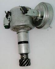 Bosch Verteiler 0231181016 JPFD 4 für BMW E21 4-Zylinder