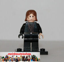 Lego® Star Wars Minifigur, Figuren sw120 Anakin Skywalker, 7256, 7283