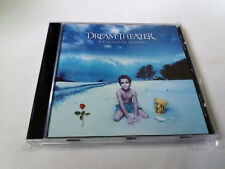 "DREAM THEATER ""A CHANGE OF SEASONS"" CD 5 TRACKS COMO NUEVO"