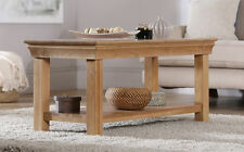 Unbranded Dining Room Traditional Tables