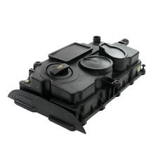 Ventildeckel Audi Seat Skoda VW 2.0 TDI Pumpe Düse 03G103469AA