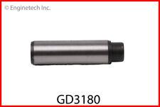 Enginetech Valve Guide Gd3180