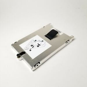 HP PROBOOK 4420s HDD HARD DRIVE CADDY LAPTOP