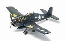 Airfix  A19004 Grumman F6-F5 Hellcat*** NEW 1:24TH Scale