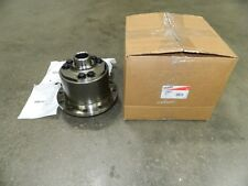 Case Dana 80 Trac-Loc Posi Differential Carrier 37 Spline 4:10 Ford F450 Helical