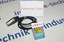 Datalogic DS2200-1110 Barcode-Leser DS2200111