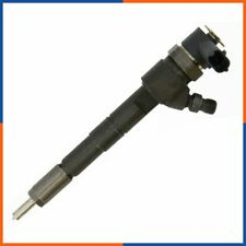 Injecteur diesel pour ALFA ROMEO | 55192534, 55193808, 73503097, 0000073503097