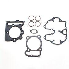 Honda TRX400EX TRX 400EX 440 XR400  89MM  Big Bore Top End Gasket Cometic  C7826