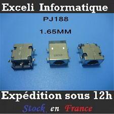 Connecteur alimentation Dc Power Jack PJ188 ACER ASPIRE ONE AOD257 ZE6 Connector