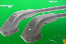 RENAULT CLIO MK2 5DR HATCH (1998-2005) GENUINE RENAULT OEM BRAND NEW ONLY $159