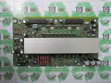 Y-SUS BOARD TNPA3543(AB)(1)(SC) - PANASONIC TH-37PE50B
