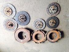 Clutch housing disk pressure Dodge Plymouth Volvo 1930 1932 34 36 38 1935 1960 ?