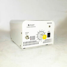 1000mg/h Efficient Laboratory Ozone Generator Air Water Purifier Enaly 1KNT-24