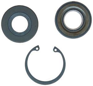 Steering Gear Input Shaft Seal K fits 1965-2002 Mercury Grand Marquis Colony Par