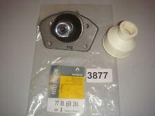 Renault R12 R15 R17 R18 R20 rotule de suspension neuve et origine 7700659264