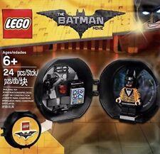 Lego 5004929 - Batman Battle Pod Polybag - The Batman Movie - New Sealed