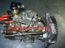 DIESEL FUEL INJECTION PUMP FOR ISUZU 4BE1 ENGINE 1