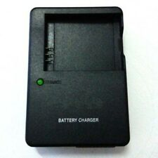 Li-70C LI70C Battery Charger for Olympus Cameras FE-4040 X940 VG-160 D745 LI70B