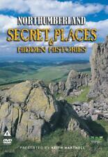 Northumberland - Secret Places And Hidden Histories ...