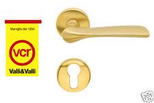Maniglia porta interna VALLI & VALLI H1011 Manon ORS