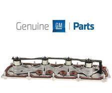 For Buick Chevrolet GMC Isuzu Cylinder Deactivation So Manifold Genuine 12571609