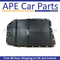 BMW E60 E61 E90 E92 X5 Automatic Gearbox Transmission Oil Sump Filter C835