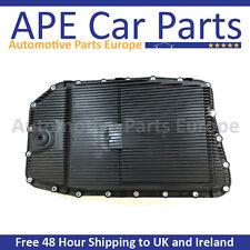 BMW E60 E61 E90 E92 X5 Automatic Gearbox Transmission Oil Sump Filter C835
