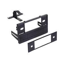 American International honk806 218cm-2.5cm hoinda / ACURA DIN simple