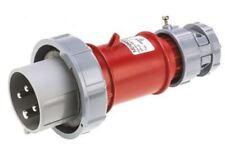 MENNEKES powertop séries, ip67 rouge Câble MONTAGE 4P industriel