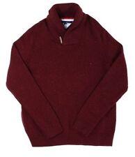 Tommy Hilfiger Men's Sweaters