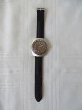 VOSTOK AMPHIBIA watch MILITARY WOSTOK vintage Russian wristwatch USSR