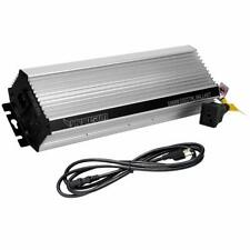 Vivosun 1000 Watt Dimmable Electronic Digital Ballast - Enhanced Internal Fan Co
