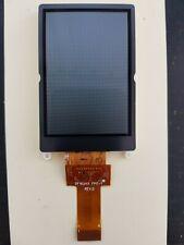 Garmin Edge 800 810 LCD Display Screen Panel GPS Replacement Parts