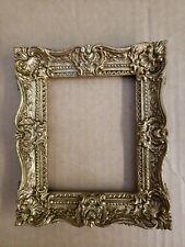 Vintage Decorative Frame, 5.25x6.5