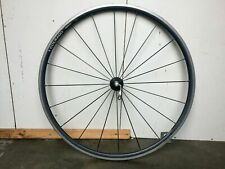Front wheel Colnago by Ambrosio