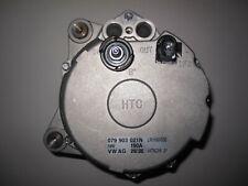Hitachi LR1190-930 Lichtmaschine VW Touareg I (7L) 4.2 V8 FSI Sando 20202401
