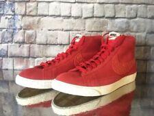 separation shoes cf26d c065e Nike Blazer Athletic Shoes for Men