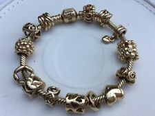 Peridot Diamond Fashion Jewellery