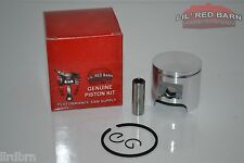 HUSQVARNA 340 PISTON KIT 40MM, REPLACES PART # 503870171, AFTERMARKET, NEW