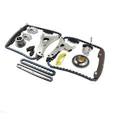 For Mercedes-Benz C43 C350 E350 E400 ML350 GL450 Timing Chain Kit 2760502416