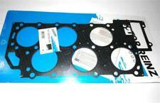 Metall Zylinderkopfdichtung (MLS) REINZ VW VR6 AAA ABV AES Turbo 2,8l 2,9l