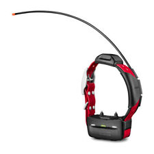TT 15 Dog Tracking/Training Device | 010-01041-80 | Authorized Garmin Dealer!