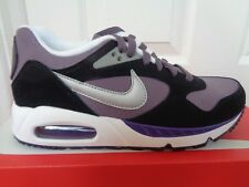 Nike Air max Correlate wmns trainers 511417 500 uk 5 eu 38.5 us 7.5 NEW+BOX
