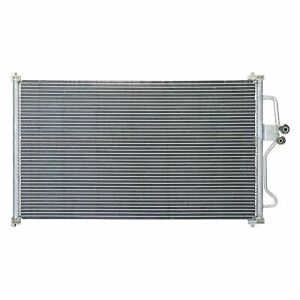 NEW OEM Ready-Aire 1992-1994 Ford Crown Victoria Marquis Town Car A/C Condenser