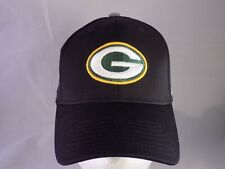 Green Bay Packers  NFL Reebok On Field Stretch S/M Cap New Free Shipping