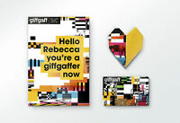 Giffgaff 4G Sim Micro/Nano/Standard 3 in 1 SIM FREE £5 Credit Unlimited Data New