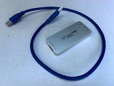 *MINT* Magewell USB Capture HDMI Gen 2 + USB cable