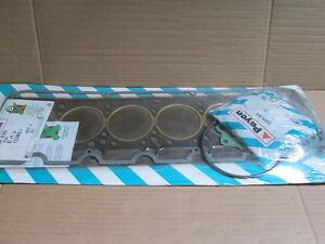 BMW 3 & 5 SERIES GASKET SET PAYNE DD 630 NEW