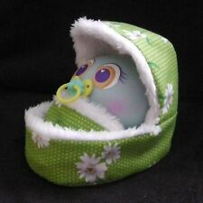 Handmade Cosy Cot Bed For Distroller Neonate Nerlie