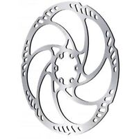 Magura Storm HC 180mm 6-Bolt Bike Disc Brake Rotor